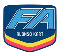 LogoFA